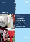 Löschwassereinrichtungen (eBook, PDF)
