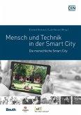 Mensch und Technik in der Smart City (eBook, PDF)
