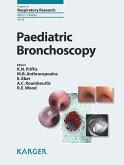 Paediatric Bronchoscopy (eBook, ePUB)