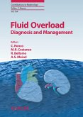 Fluid Overload (eBook, ePUB)