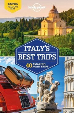 Italy's Best Trips - Lonely, Planet