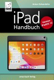 iPad Handbuch (eBook, ePUB)
