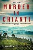 Murder in Chianti (eBook, ePUB)