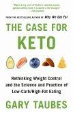 The Case for Keto (eBook, ePUB)