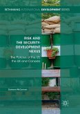 Risk and the Security-Development Nexus