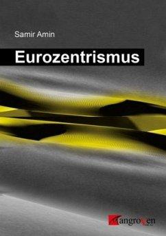 Eurozentrismus - Amin, Samir