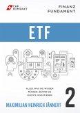 Finanz Fundament - ETF
