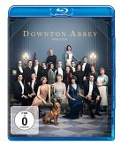 Downton Abbey, 1 Blu-ray