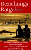Endless Love (eBook, ePUB)