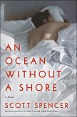 An Ocean Without a Shore (eBook, ePUB)