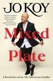 Mixed Plate (eBook, ePUB)