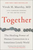 Together (eBook, ePUB)