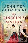 Mrs. Lincoln's Sisters (eBook, ePUB)