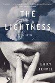 The Lightness (eBook, ePUB)