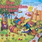 Gerd von Haßler, Das Schlaraffenland (MP3-Download)