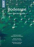 DuMont BILDATLAS Bodensee (eBook, PDF)