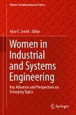 Women in Industrial and Systems Engineering (eBook, PDF)