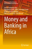 Money and Banking in Africa (eBook, PDF)