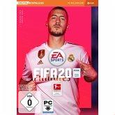 FIFA 20 Standard Edition (Download für Windows)