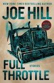 Full Throttle (eBook, ePUB)