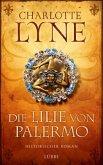 Die Lilie von Palermo (Mängelexemplar)