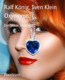 Oxymoron (eBook, ePUB)