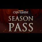 Warhammer: Chaosbane Season Pass (Download für Windows)