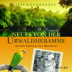 Neues von der Urwaldhebamme (MP3-Download)