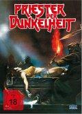 Priester Der Dunkelheit Limited Mediabook