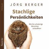 Stachlige Persönlichkeiten (MP3-Download)