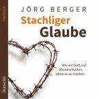Stachliger Glaube (MP3-Download)