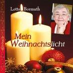 Mein Weihnachtslicht (MP3-Download)