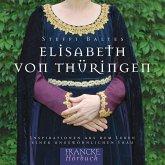 Elisabeth von Thüringen (MP3-Download)