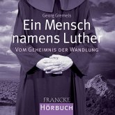 Ein Mensch namens Luther (MP3-Download)