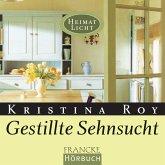 Gestillte Sehnsucht (MP3-Download)