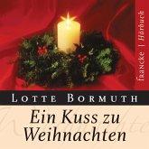 Ein Kuss zu Weihnachten (MP3-Download)
