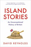 Island Stories: An Unconventional History of Britain (eBook, ePUB)
