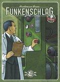 Funkenschlag - Recharged Version (Spiel)