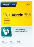 WISO Mein Verein 365 (2020)