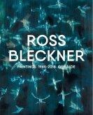 Ross Bleckner Gemälde Paintings 1985-2018