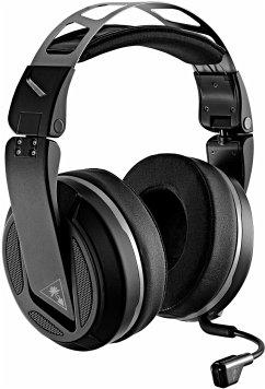 Turtle Beach Elite Atlas Aero Sc Over-Ear Stereo Gaming-Headset