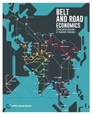 Belt and Road Economics: Opportunities and Risks of Transport Corridors