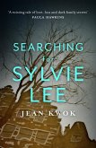 Searching for Sylvie Lee (eBook, ePUB)
