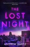 The Lost Night (eBook, ePUB)