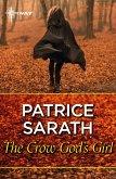 The Crow God's Girl (eBook, ePUB)