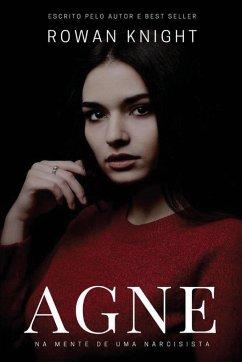 Agne - Knight, Rowan