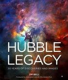 Hubble Legacy