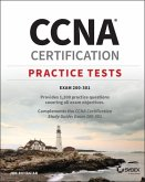 CCNA Certification Practice Tests