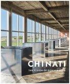 Chinati: The Vision of Donald Judd