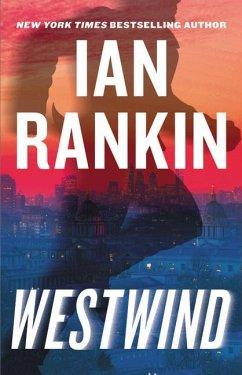 Westwind - Rankin, Ian